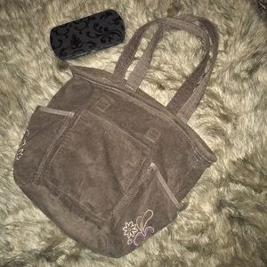 Thirty-One Gifts Set
